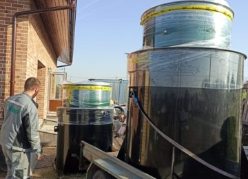 Автономная канализация для частного дома: подробная инструкция