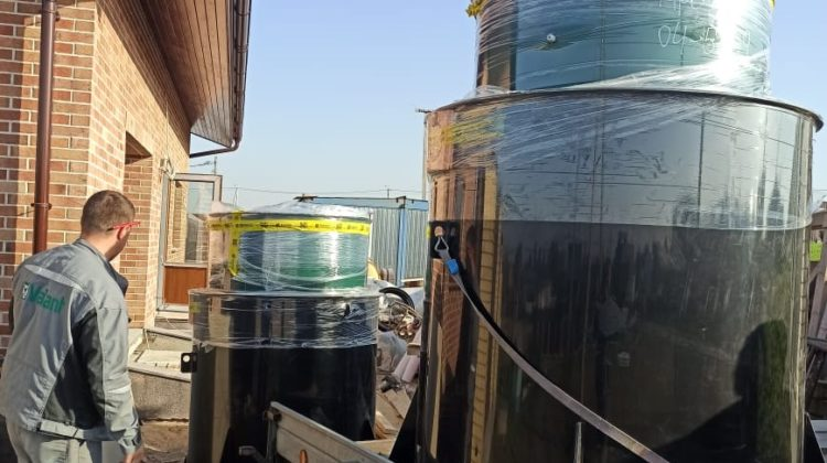 Последнее время всё большим спросом пользуется установка автономных очистительных сооружений для сточных и бытовых вод. Это не только улучшает общий комфорт проживания, но и помогает в тех случаях, где нет доступа к центральной канализации.